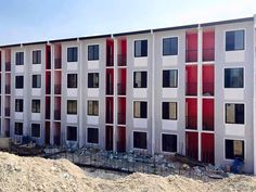 Picture Cebu, Condominium, Recovery, Multi Story Building, Pictures, Home, Photos, Ad Home, Homes
