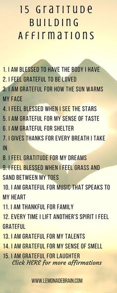 Affirmations: At the Beginning, Middle and End of your day I am a crazy bad A Momma with Dreams big enough to fill up every major league baseball stadium. It's safe to say that I'm a bit on the ambitious side, and I believe everyone should be. Every Man, Woman and Child should believe in their capabilities