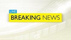 BBC Sport - Fifa: Sepp Blatter Michel Platini & Jerome Valcke suspended