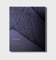 Sara Coleman : doble simultáneo : [exposición] / [textos, Eduardo López Valiña, Chus Martínez Domínguez]
