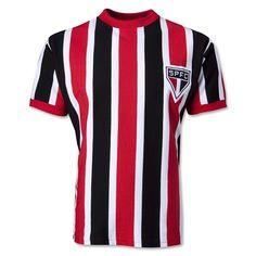 58 melhores imagens de Camisas LFC   SPFC  85201cef57ac3