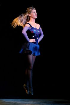 River dance | Irish Dance | Pinterest | Rivers and Dance