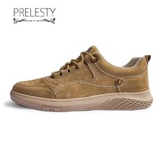 Mens Dress Sandals, Dress Shoes, Formal Shoes For Men, Men Formal, Soft Leather, Leather Men, Leather Fashion, Fashion Shoes, Mens Vans Shoes