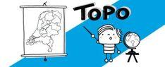Topografie oefenen Comics, School, Boys, Fictional Characters, Baby Boys, Children, Comic Book, Senior Guys, Comic