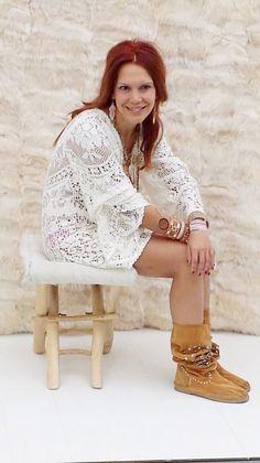 @nilubracelets Jewelry Collection, Fashion Jewelry, Boho, Lace, Shoes, Women, Shoe, Shoes Outlet, Bohemian