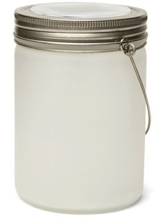 Dreamlights Fireflies in a Jar - How cute for outdoor decorating during the summer! - $29.99