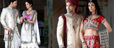 Couple Dress - the Latest Trend in the Jaipur City