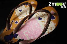 Wholesale Thongs Ladies Rubber Thongs Flipflops for Wholesalers Rubber Flip Flops, Kids Flip Flops, Womens Flip Flops, Thongs, Sandal, Slippers, Vogue, Lady, Slipper