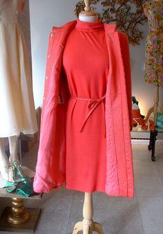 Xtabay Vintage Clothing Boutique -  Bonnie Cashin