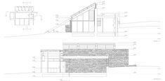 Vivienda autosuficiente made in Islas Canarias | Arquitectura