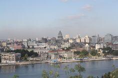 La Habana, Cuba M.J.H.