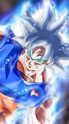 Anime/Dragon Ball Super Wallpaper ID: 802304 - Mobile Abyss Dragon Ball Z, Super Pictures, Best Iphone Wallpapers, High Quality Wallpapers, Mobile Wallpaper, Anime, Art, Optimus Prime, Son Goku