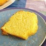 Italian Rum Cake Recipe | Easy = Cake Mix + Rum Recipes Using Cake Mix, Pound Cake Recipes, Easy Cake Recipes, Italian Desserts, Just Desserts, Delicious Desserts, Yummy Food, Italian Recipes, Easy Almond Cake Recipe