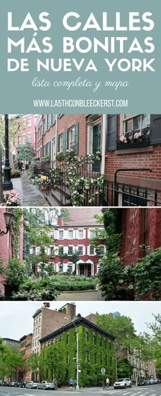 Precious Memories- How To Create Lasting Memories On Vacation New York Travel, Travel Usa, Travel Tips, New York Street, New York City, Travel Around The World, Around The Worlds, Places To Travel, Places To Visit