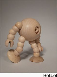la barda juguetes de madera                                                                                                                                                      Más                                                                                                                                                                                 Más