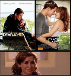 No Channing Tatum for Gretchen Weiners. Our Favorite Mean Girls Memes. Mean Girls Meme, Look Here, Look At You, Just For You, Mean Girls Gretchen, Meaghan Martin, Chaning Tatum, Donald Trump, Plus Tv