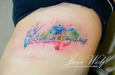 javi wolf tattoo artist - Google Search
