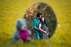 Couple Pregnancy Photoshoot, Fall Maternity Photos, Maternity Poses, Maternity Pictures, Maternity Photography Outdoors, Couple Photography Poses, Photography Blogs, Pregnancy Photography, Candid Photography