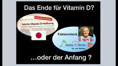 Vitaminok a giardiasis ellen, Giardiasis oka. Giardia-fertőzés (giardiasis)
