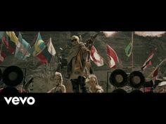 Machika - Tradução em Português - J Balvin - Anitta - Jeon  | Letra da Música