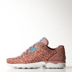adidas superstar pink dust farm, adidas by Stella McCartney