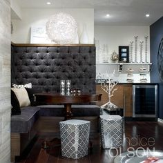 41 best hgtv candice olson images candice olson dining rooms rh pinterest com