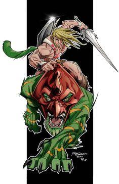 80 Cartoons, Cartoon Posters, Cartoon Tv, Universe Art, Comics Universe, He Man Desenho, Armadura Do Batman, He Man Thundercats, Gi Joe