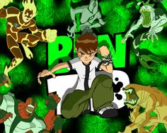 Ben 10 back with action. Get Ben 10 tees at I love tees,Bandra (W),Mumbai Ben 10 Alien Force, Cartoon Network Shows, Cartoon Shows, Cartoon Cartoon, Kid Movies, Disney Movies, Alien Games, Ben 10 Birthday, Ben 10 Ultimate Alien