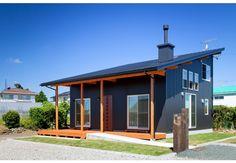 建ててからもずっと面白い「平屋+α」の家   MKホーム FREEQ HOMESの新築施工例【イエタテ】 Home Fashion, Gazebo, Garage Doors, Exterior, Outdoor Structures, Mansions, Architecture, House Styles, Outdoor Decor