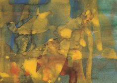 4.4.88 » Kunst » Gerhard Richter