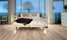 Sol stratifié PERGO Classic Plank   Rèf. L0X01-01801
