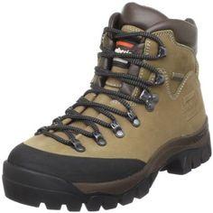 a001024f652 Zamberlan Women`s 631 Civetta GT RR Hiking Boot  131.72