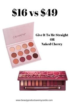 Urban Naked Skin Shapeshifter is more than a contour kit. This three-in-one complexion palette provides everything you need to contour, color-correct and highlight. One side contains. Beauty Care, Diy Beauty, Castor Oil Eyelashes, Love My Makeup, Eyeshadow Dupes, Make Up Dupes, Contour Kit, Drugstore Makeup, Mac Makeup