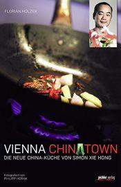 Informativ und ansprechend aufgemacht wird dieses Kochbuch alle Liebhaber der asiatischen Küche begeistern, die gerne Neues ausprobieren.
