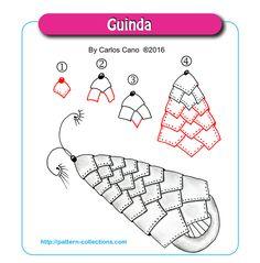 Guinda by Carlos Cano