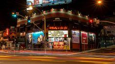 Los Angeles Weekend Events: Jan. 24-26, 2014 | Discover Los Angeles