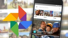 This Picasa replacement makes up for a lack of editing tools with a heap of other slick features.