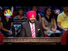 Comedy Nights with Kapil - Kirron Kher - 27th July 2013 - Full Episode (HD)