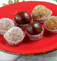 Posne Torte, Dessert Recipes, Desserts, Muffin, Breakfast, Food, Tailgate Desserts, Morning Coffee, Deserts
