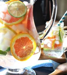 Citrus-Flavored-Water.tiff.jpg (600×674)