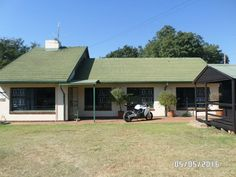 2 Properties and Homes For Sale in Lyttelton Manor, Centurion, Gauteng