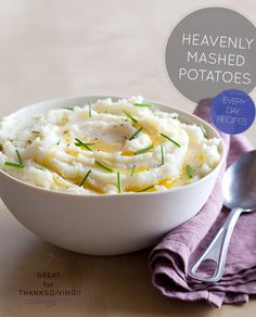 heavenly-mashed-potatoes