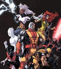 Squad Artist maybe Guile but not confirmed #uncannyxmen #xmen #avengers #avx #allnewxmen #uncannyxmen #ageofapocalypse #xmenapocalypse #marvel #xmentheanimatedseries #rogue #wolverine #cyclops #storm #gambit #magneto #apocalypse #psylocke #deadpool #xforce #archangel #jeangrey #nightcrawler #marvelcomics #comicbooks http://ift.tt/1TYCKQx
