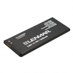 Galaxy Note 4 Bat... Available here: http://endlesssupplies.us/products/galaxy-note-4-battery?utm_campaign=social_autopilot&utm_source=pin&utm_medium=pin