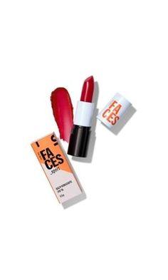 O que é: Batom Hidratante, da linha Sports Mania, da Natura Faces Lipstick, Beauty, Makeup Step By Step, Line, Moisturizer, Lipsticks