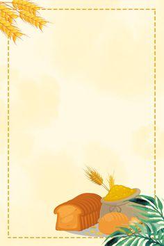 تحميل صورة صورة الخبز سوبر ماركت مركز تجاري خبز Desain Logo Bisnis Desain Makanan