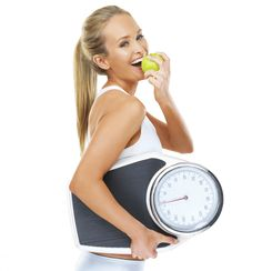 Are you looking for weight loss in Rochester, NY? Call the team at Restoration Wellness Custom Fat Loss today for weight loss help. Weight Loss Help, Weight Loss Program, Healthy Weight Loss, Reduce Weight, How To Lose Weight Fast, Improve Metabolism, Body Systems, Diet Pills, Weight Loss Transformation