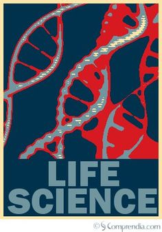 Life Science!