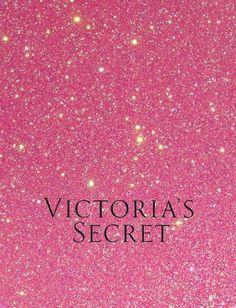 15 Must See Victoria Secret Wallpaper Pins