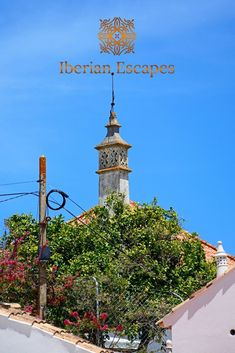 Things to do and places to visit in Silves, Portugal (Algarve). Here you will find photos of Silves old town, the town of São Marcos da Serra, São Bartolomeu de Messines, Silves beaches, hotels, restaurants, things to do, events, properties and much more. Travel with us, your luxury concierge in the Algarve! | Qué hacer y qué visitar en Silves, Portugal (Algarve). Aquí encontrará fotos de Silves, playas de Silves, hoteles, restaurantes, cosas para hacer, eventos y mucho más. #portugal #algarve Silves Portugal, Best Seafood Restaurant, Wine Tasting Experience, Baroque Architecture, Medieval Town, Old Farm, The Dunes, Tropical Garden, Algarve